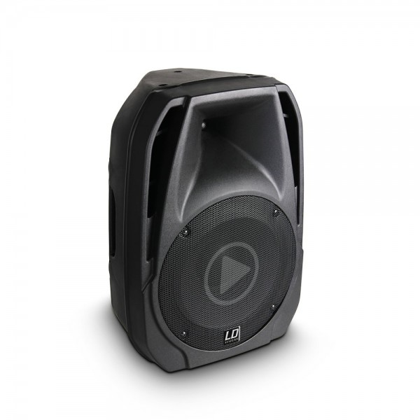 LD Systems Play 12 Lautsprecher